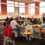 SPHV Rhein-Neckar – eine tolle Einrichtung in Wiesloch
