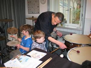 Musikschule_05