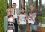 Kinderkulturwoche vom 15. bis 20. März in Walldorf