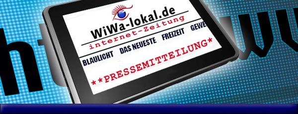RPM-Presse