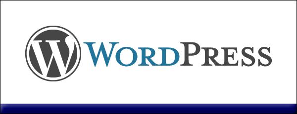 RPM-TEASER-600x231px-Wordpress