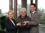 Ab 7. April rollt der Einkaufsbus für Seniorinnen und Senioren in Walldorf