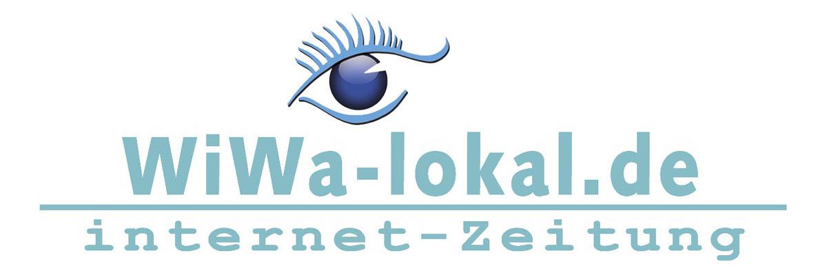 WIWA-LOKAL