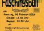Faschingsball vom Stadtteil Altwiesloch