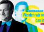 Dr. Hans-Ulrich Rülke MdL besucht  Leimen