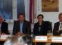 Landtagskandidaten nehmen Stellung