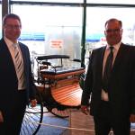8. Leistungschau in Rauenberg – Schaufenster der regionalen Wirtschaft