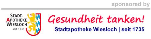 Header-Sponsored-by-Stadtapotheke-Wsl