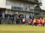 Fussball – Sonntag auf dem Sportgelände der DJK Balzfeld