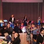 """Frühlingsfest der Cäcilia – Harmonie mit der Tanzband """"Starlights"""" – toll !"""