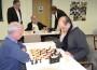 Schach – ein Sport der den Geist anregt und fordert – Turnier in Mauer