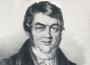 Johann Philipp Bronner wurde vor 200 Jahren Wieslocher Bürger