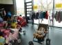Morgen: Walldorfer Kinderkleider- und Spielwarenmarkt