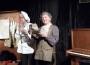 Mozarts Zauberflöten-Träume bei der Kinderkulturwoche in Walldorf