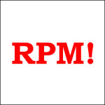 "RPM! relaunched Website ""sport-mode.de"" der Schuhmacher GmbH Kronau"