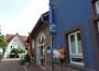Stadtbücherei Walldorf: Startschuss zum Sommerleseevent am 6. Juli