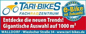 City-Bikes - E-Bikes - MTB Mountainbikes