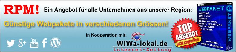 Webpakete-Unternehmen-Wiwa-790x175-RP