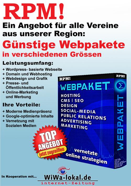 Webpakete-Vereine-WiWa-500x707