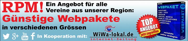 Webpakete-Vereine-Wiwa-790x175