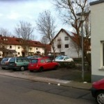 Stadt Walldorf muss Wohnraum schaffen