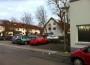 """""""Kein Wohnraum für Geringverdiener"""" – Aktuelle Wohnungsmarkt-Analyse für den Rhein-Neckar-Kreis"""