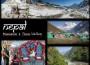 Auf Trekkingtour in Nepal