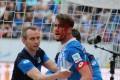 Nächster, wichtiger Heimsieg der TSG 1899 vs FC Ingolstadt  2 : 1 (1 : 1)