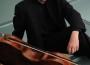 Heute in Walldorf: Musikalische Reise mit der Traversflöte