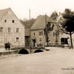 Ereignisreiche WE(n) stehen an – Feuerwehrfest in Horrenberg-Verkaufsoffener Sonntag in Dielheim …