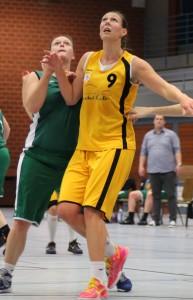 2015-16 D1 Möhringen Franziska Baumann