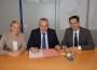 Stadtwerke Walldorf übernehmen technische Trinkwasserbetriebsführung in Nußloch