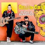 Heute: TJ – Acoustic im Rosso