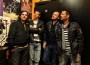 SWINGIN WIWA 2016: Cologne Blues Club feat. Timo Gross