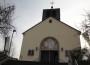 """""""Weißer Sonntag"""" – 1. Heilige Kommunion – in Horrenberg dieses Jahr Samstags !"""