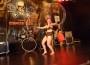 Drei Tage Rock'n'Roll beim Rock'n'Roll-Weekender in Walldorf