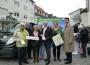 Der Walldorfer Einkaufsbus für Senioren ist gestartet