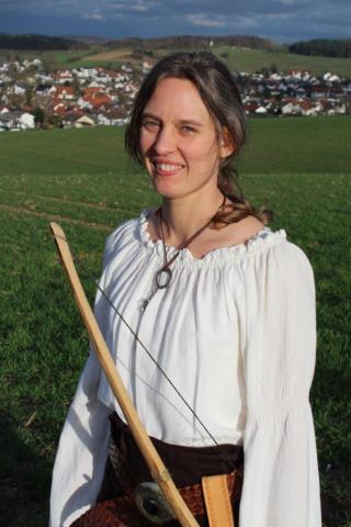 Verena Simon