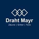 draht-mayr