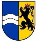 """""""Kleine Wochenend-Veranstaltungs-Reise"""" entlang des Leimbachs …"""