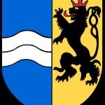 Rhein-Neckar-Kreis sucht Pflegefamilien