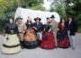 Country und Western Fest in Eschelbach – Klasse Event – HEUTE
