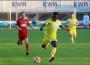 Regional-Liga Wormatia Worms vs TSG 1899 Hoffenheim II   0 : 2 (0:1)