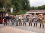 Country & Western – Festival in Eschelbach – einfach großartig