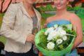 Spargelmarkt Walldorf vom 10. bis 12. Juni: Rundum schöne Aussichten mit Spargel, Musik und mehr