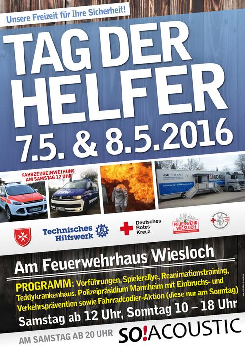 Tag-der-Helfer-2016-500x707