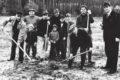 Tierpark Walldorf feiert 50-jähriges Bestehen