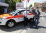 Skillqube wird aktiver Partner des First Responder der Malteser Wiesloch