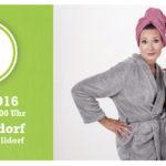 """Heute: """"Die Mütter on Kur"""" in der Astoria-Halle Walldorf"""
