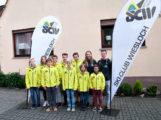Ski-Club Wiesloch e. V. feierte seinen 40. Geburtstag